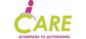 logo-icare1