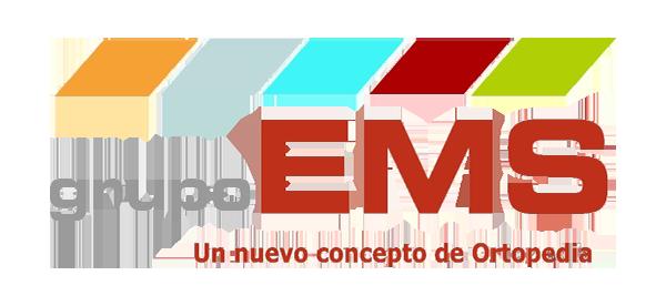LOGO EMS web