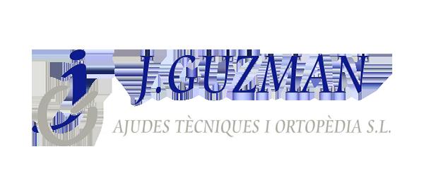 LOGO GUZMAN web