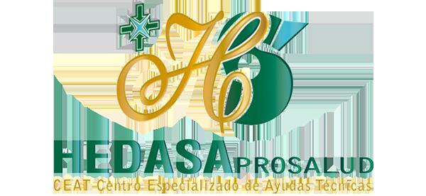 LOGO HEDASA web