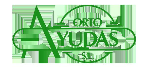 LOGO ORTO AYUDAS web