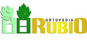 ortopedia-rubio