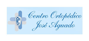 Ortopedia en León