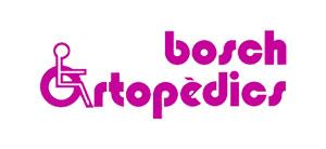 Ortopedia Bosch en Girona