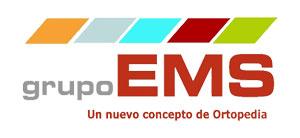 Ortopedia en Santiago de Compostela