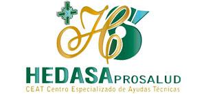 Ortopedia en Salamanca