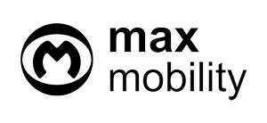 Max-Mobility-Logo-r