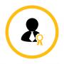 icono-certificado-interortho
