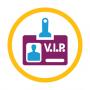 icono-clientes-vip