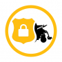 icono-seguro