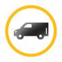 icono-transporte2