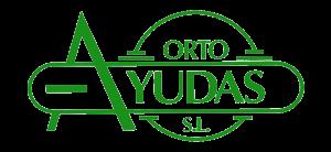 logo ortoayudas