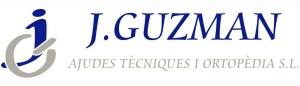 J.-GUZMAN-logo_HR