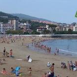 De verano por Cantabria