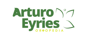 Ortopedia Arturo Eyries
