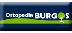 Ortopedia en Burgos