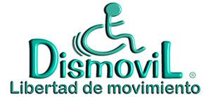 Ortopedia en Alicante