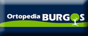 Ortopedia Burgos