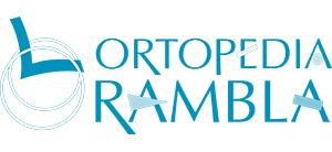 Ortopedia en Tarragona