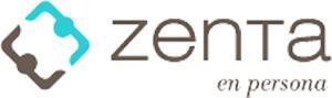 Ortopedia Zenta