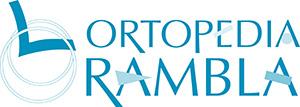 Ortopedia Rambla