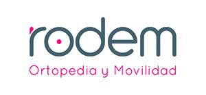 Ortopedia en Valencia
