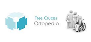 Ortopedia Tres Cruces