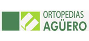 Ortopedias Agüero
