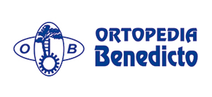 Ortopedias en Ourense
