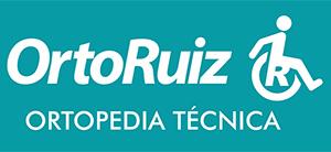 Ortopedia OrtoRuiz